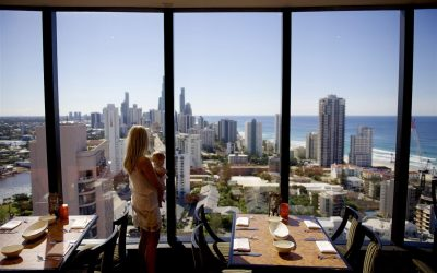 Our Top Stay on the Gold Coast