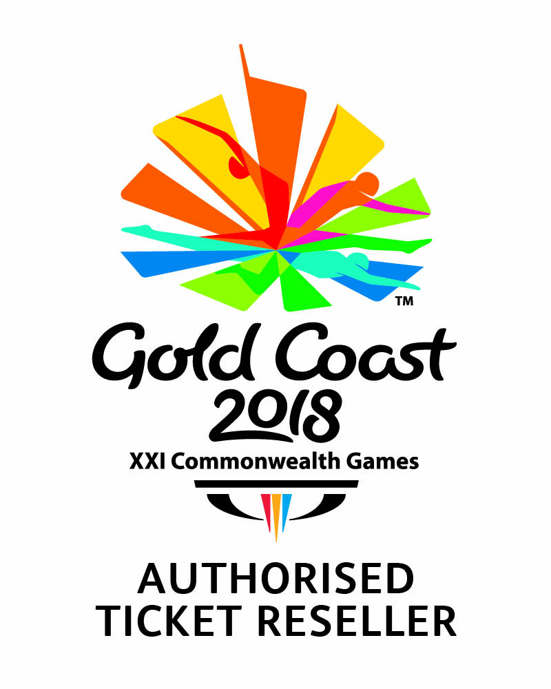 Commonwealth Games 2018: How to watch the 100 metre finals ...