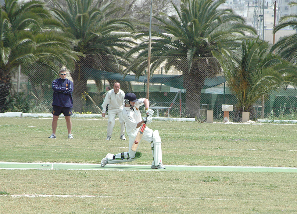 Cricket to Barbados1